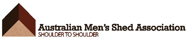 Australian Men's Shed Association